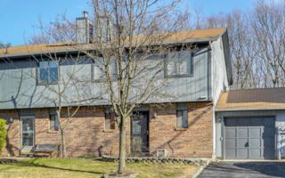 3 Pelican Road #1000, Howell, NJ 07731 (MLS #21703348) :: The Dekanski Home Selling Team