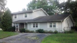6 Steuben Court, Forked River, NJ 08731 (MLS #21703384) :: The Dekanski Home Selling Team