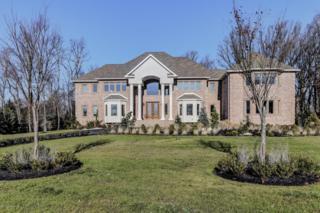 5 Etzkorn Court, Lincroft, NJ 07738 (MLS #21703439) :: The Dekanski Home Selling Team