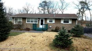 571 Holly Village Lane, Toms River, NJ 08753 (MLS #21703472) :: The Dekanski Home Selling Team