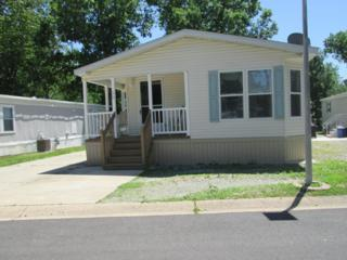 50 Roberts Road, Toms River, NJ 08755 (MLS #21703476) :: The Dekanski Home Selling Team