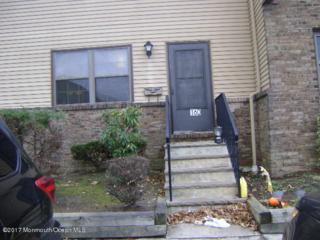 160 Village Green Way, Hazlet, NJ 07730 (MLS #21703543) :: The Dekanski Home Selling Team