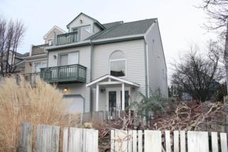 123 Marina Bay Court, Highlands, NJ 07732 (MLS #21703551) :: The Dekanski Home Selling Team