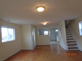 1220 10th Avenue, Neptune Township, NJ 07753 (MLS #21703585) :: The Dekanski Home Selling Team