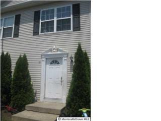 51 Aspen Court, Lakewood, NJ 08701 (MLS #21703599) :: The Dekanski Home Selling Team