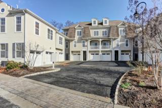 802 Abby Road, Middletown, NJ 07748 (MLS #21703688) :: The Dekanski Home Selling Team