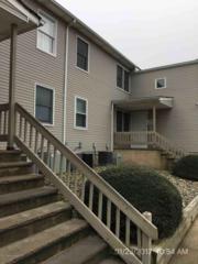 213 Main Street #6, Keansburg, NJ 07734 (MLS #21703734) :: The Dekanski Home Selling Team
