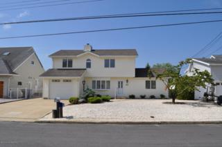 1837 Windward Court, Toms River, NJ 08753 (MLS #21703752) :: The Dekanski Home Selling Team