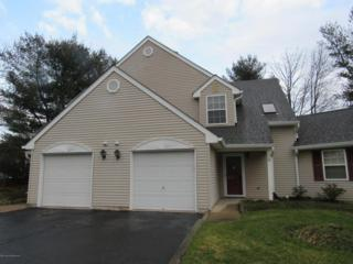 23 Commons Drive, Neptune Township, NJ 07753 (MLS #21703824) :: The Dekanski Home Selling Team