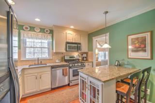 204 Brandon Road, Manchester, NJ 08759 (MLS #21703836) :: The Dekanski Home Selling Team