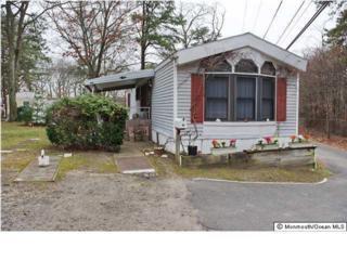 118 3rd Street, Brick, NJ 08724 (MLS #21703882) :: The Dekanski Home Selling Team