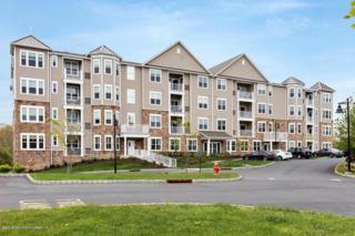 2201 River Road #4104, Point Pleasant, NJ 08742 (MLS #21703902) :: The Dekanski Home Selling Team