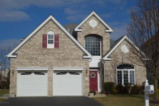 3 Plymouth Way, Barnegat, NJ 08005 (MLS #21703904) :: The Dekanski Home Selling Team
