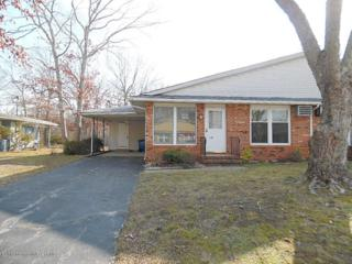 11b Acorn Road 21B, Manahawkin, NJ 08050 (MLS #21703923) :: The Dekanski Home Selling Team
