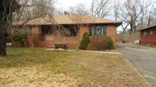 120 W 3rd Street, Howell, NJ 07728 (MLS #21703950) :: The Dekanski Home Selling Team