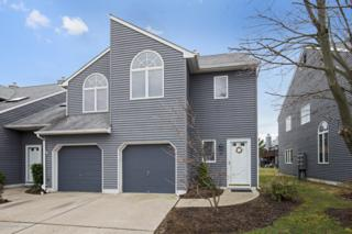 34 Shore Drive, Long Branch, NJ 07740 (MLS #21703961) :: The Dekanski Home Selling Team