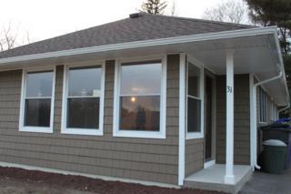 31 Mount Rainier Drive, Toms River, NJ 08753 (MLS #21704011) :: The Dekanski Home Selling Team