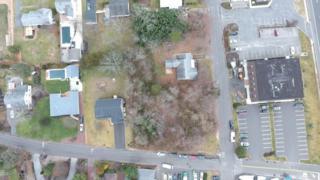 2712 Old Bridge Road, Manasquan, NJ 08736 (MLS #21704019) :: The Dekanski Home Selling Team