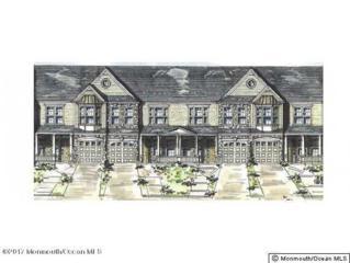 348 Hawthorne Lane, Barnegat, NJ 08005 (MLS #21704050) :: The Dekanski Home Selling Team