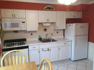 364 Westwood Avenue #7, Long Branch, NJ 07740 (MLS #21704070) :: The Dekanski Home Selling Team