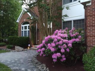 1102 Ridge Avenue, Manahawkin, NJ 08050 (MLS #21704089) :: The Dekanski Home Selling Team