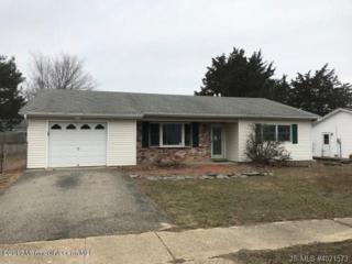12 Reno Court, Barnegat, NJ 08005 (MLS #21704119) :: The Dekanski Home Selling Team