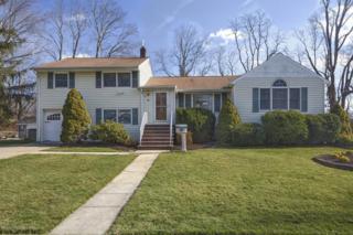 69 Maida Terrace, Middletown, NJ 07748 (MLS #21704175) :: The Dekanski Home Selling Team
