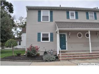 200 Rockwell Avenue A4, Long Branch, NJ 07740 (MLS #21704188) :: The Dekanski Home Selling Team
