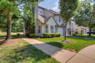 2007 Grassy Hollow Drive, Toms River, NJ 08755 (MLS #21704238) :: The Dekanski Home Selling Team