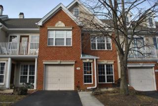1004 English Lane, Toms River, NJ 08753 (MLS #21704315) :: The Dekanski Home Selling Team