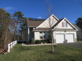 18 Rubin Lane, Ocean Twp, NJ 07712 (MLS #21704360) :: The Dekanski Home Selling Team