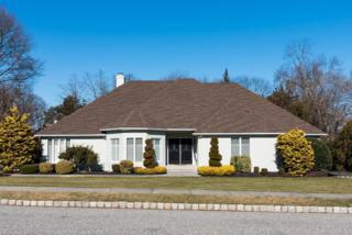 609 Turkey Point Road, Brick, NJ 08724 (MLS #21704469) :: The Dekanski Home Selling Team