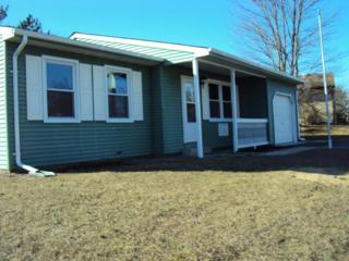 27 Caribou Drive, Whiting, NJ 08759 (MLS #21704477) :: The Dekanski Home Selling Team
