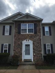 106 Aspen Court, Lakewood, NJ 08701 (MLS #21704489) :: The Dekanski Home Selling Team