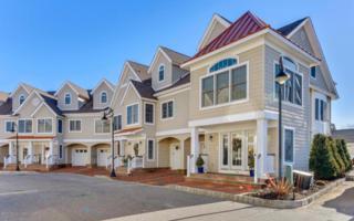 14 Drawbridge Lane #7, Manasquan, NJ 08736 (MLS #21704506) :: The Dekanski Home Selling Team