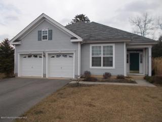 10 Millcreek Terrace, Barnegat, NJ 08005 (MLS #21704529) :: The Dekanski Home Selling Team