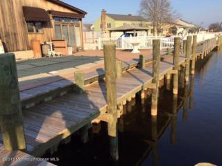 741 Bermuda Drive, Toms River, NJ 08753 (MLS #21704565) :: The Dekanski Home Selling Team
