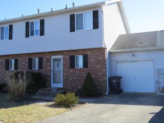 19 Osprey Court, Howell, NJ 07731 (MLS #21704598) :: The Dekanski Home Selling Team