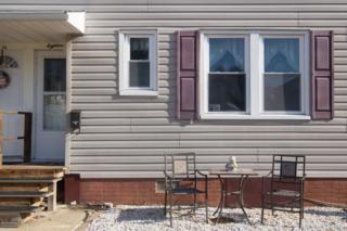 18 Belshaw Avenue, Shrewsbury Twp, NJ 07724 (MLS #21704677) :: The Dekanski Home Selling Team