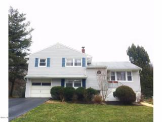 47 Maida Terrace, Middletown, NJ 07748 (MLS #21704723) :: The Dekanski Home Selling Team