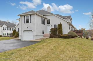 18 Racquet Road, Wall, NJ 07719 (MLS #21704855) :: The Dekanski Home Selling Team