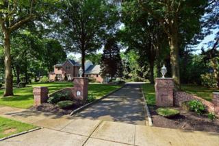 6 Aufra Place, Holmdel, NJ 07733 (MLS #21704856) :: The Dekanski Home Selling Team