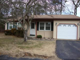 17 Central Avenue, Whiting, NJ 08759 (MLS #21704913) :: The Dekanski Home Selling Team