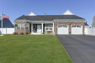 134 Spirit Bear Road, Toms River, NJ 08755 (MLS #21705007) :: The Dekanski Home Selling Team