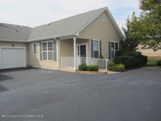 12 Winkle Court, Whiting, NJ 08759 (MLS #21705030) :: The Dekanski Home Selling Team