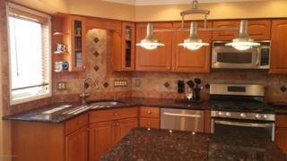 154 Impatiens Court, Toms River, NJ 08753 (MLS #21705039) :: The Dekanski Home Selling Team