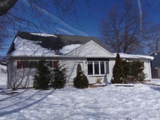15 Roland Place, Hazlet, NJ 07730 (MLS #21705062) :: The Dekanski Home Selling Team