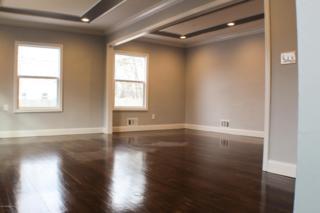 79 Burnt Tavern Road, Brick, NJ 08724 (MLS #21705077) :: The Dekanski Home Selling Team