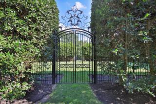 14 Brandywine Lane, Colts Neck, NJ 07722 (MLS #21705084) :: The Dekanski Home Selling Team