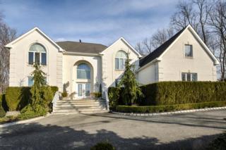 Morganville, NJ 07751 :: The Dekanski Home Selling Team
